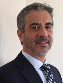 Manuel Gonzalez coach